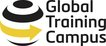 Global Training Campus